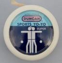 Duncan Sports Yo-Yo