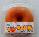 Yo-Bagel