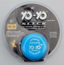 Slick Yo-Yo