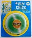Super Chico Tournament