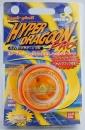Hyper Dragoon PRO