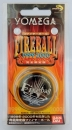 Fireball 1999-2000 Ltd. Ed.