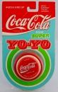 Coca-Cola Super