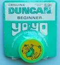 Beginner - No. 3263