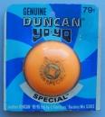Special - No. 3265
