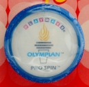 Olympian - version 2