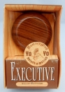 Executive - Bolivian Rosewood