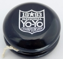 National Championship (1993)