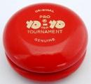Pro Tournament