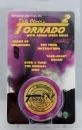 Dale Oliver's Tornado 2 - v 2