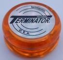Technic Terminator - v 2