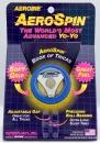 AeroSpin