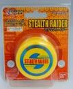 Stealth Raider