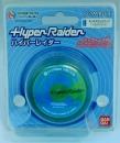 Hyper Raider
