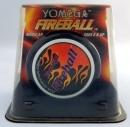 Fireball - 20th Anniversary