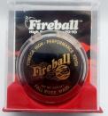 Fireball - 1992
