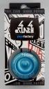 POPStar 44Clash (mini)