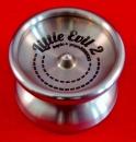 Little Evil 2 (mini)