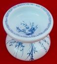 N10 'Ceramic' - Orchid