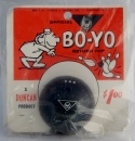 AMF Bo-Yo (ver 1)