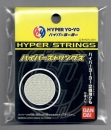 5 Hyper strings White
