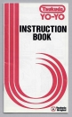 Instruction Book