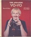 The Amazing Yo-Yo - Ross Olney