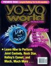 Yo-Yo World Magazine