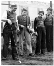 Cheerio 99 Champions - 1939