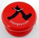 yoyoguy.com