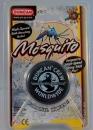 Mosquito - Duncan Crew Worldwide