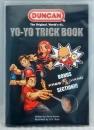 Trick Book (2013)