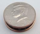 Coin Yo (mini)