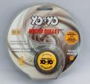 Micro Bullet (mini)
