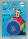 Fire-Fly - #88