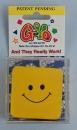 G-Yo - Happy Face