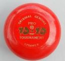 Pro Tournament, ver. 2