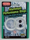 Performance Rings (5161PK)