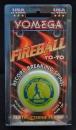 Fireball (glow) - JYYA edition