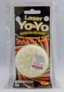 Class 3A Laser Yo-Yo (glow)