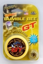 Turbo Bumble Bee GT