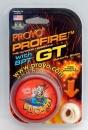Profire GT - Blast O Butter