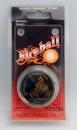 Fireball - 1993