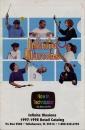 1997-1998 Retail Catalog