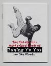 Tuning Yo Yos, Sky Kiyabu