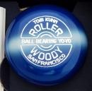 Roller Woody