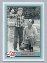 Yo-Yo Man - Andy Griffith Show