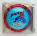 Spiderman - static