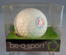 Be-A-Sport - Golf ball
