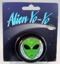 Alien Yo-Yo